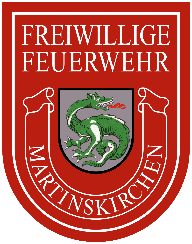 Freiwillige Feuerwehr Martinskirchen