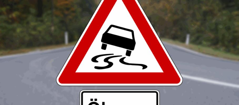 einsatz-oelspur-traffic-sign-6611-wide-hintergrund