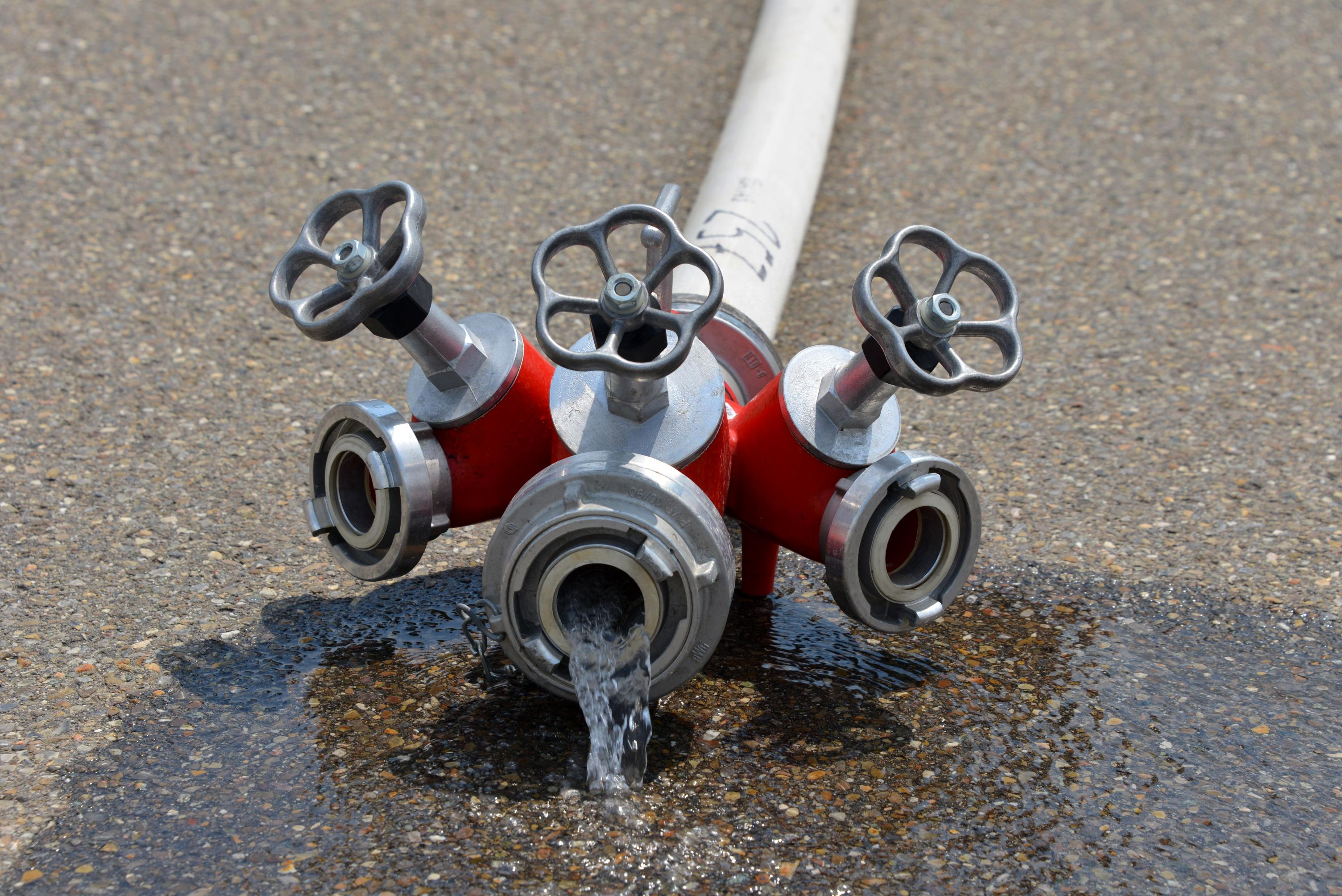 einsatz-hose-515755