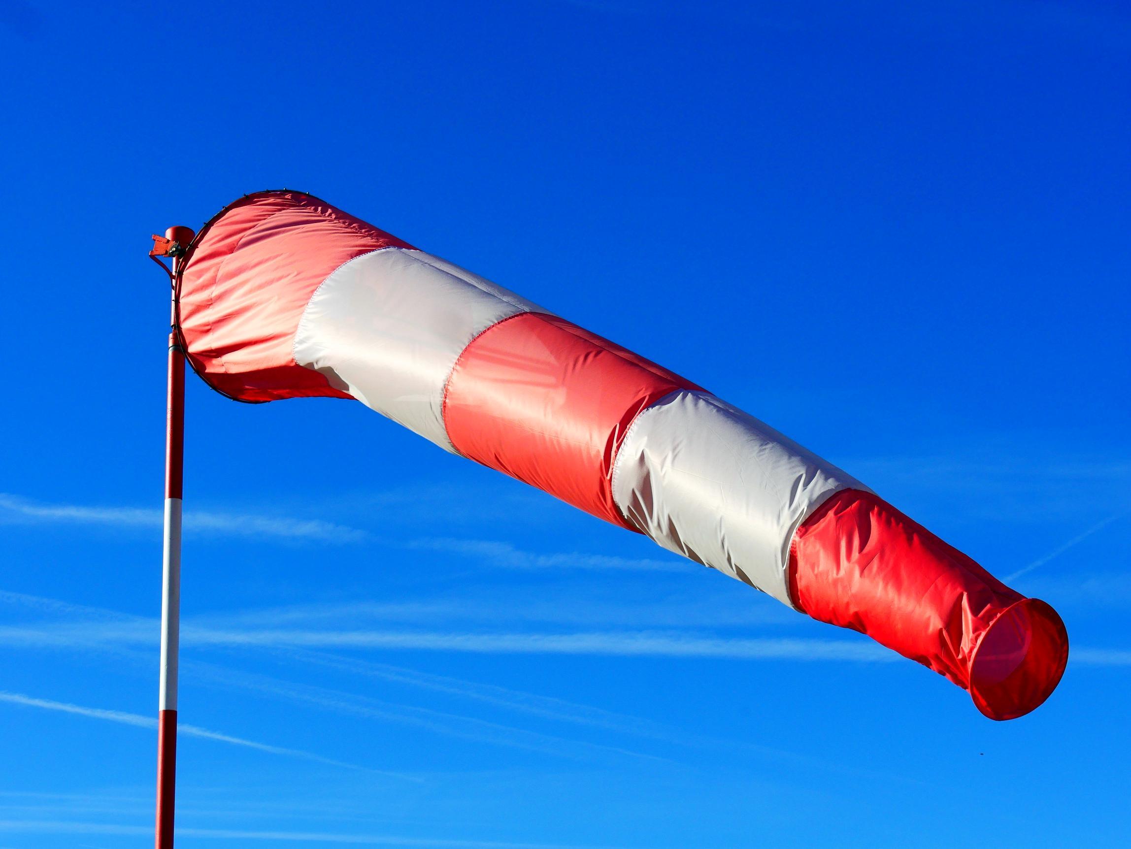 einsatz-wind-sock-2234587